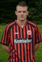 Traf zum zehnten Mal in dieser Saison: Alexander Meier