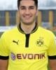 An beiden BVB-Toren beteiligt: Nuri Sahin