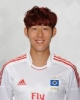Nicht zu halten: Heung-Min Son