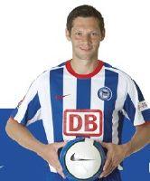 Freute sich über sein erstes Bundesligator seit etwa zwei Jahren: Pal Dardai
