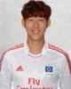 Hatte den richtigen Riecher: Heung Min Son