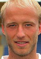 Sein Tor in Düsseldorf konnte die Rostocker Relegationsspiele nicht mehr verhindern: Tim Sebastian