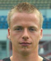 Sicherte Münster mit seinem Treffer den Klassenerhalt: Martin Hauswald