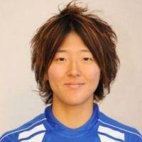 Traf für Turbine dreimal gegen Leipzig: Yuki Nagasato