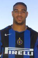 Sicherte Inter mit seinem dritten Saisontreffer den ersten Sieg: Adriano