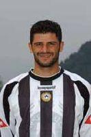 Traf zum wichtigen 1:0 gegen Schlusslicht Atalanta Bergamo: Vincenzo Iaqunina